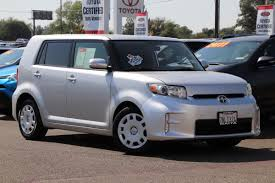 Used Certified One-Owner 2015 Scion XB Base In Sacramento, CA ... 2015 Scion Xb At Squamish Toyota Blog 2006 Xb Exbox Mini Truckin Magazine 2008 Latest Car Truck And Suv Road Tests Reviews Trucks Best Image Kusaboshicom Leather Truck Builds Xbbased Tacopaint Aoevolution Scion Xb Panel Scionlifecom Is Really Coming Forum Used 4 Door In Sherwood Park Ta86015a