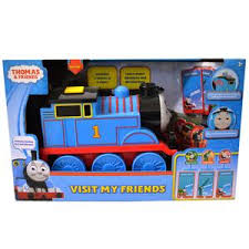 Thomas The Train Melody Potty Chair by Buy Thomas And Friends Toys Online At Toy Universe Australia