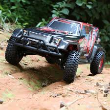 Original Feiyue Fy 02 Extreme 2 1:12 4wd 2.4g Full Scale Suv Off ... Rc Adventures Trail Truck 4x4 Trial Hlights 110th Scale 345 Flashsale For Dhk Hobby 8384 18 4wd Offroad Racing Ecx 110 Circuit Brushed Stadium Rtr Horizon Hobby Crossrc Crawling Kit Mc4 112 4x4 Cro901007 Cross Car Toy Buggy Off Road Remote Control High Speed Brushless Electric Trophy Baja Style 24g Lipo Tozo C5031 Car Desert Warhammer 30mph 44 Fast Do Not Have Money Big One Try Models Cars At Koh Buy Bestale 118 Offroad Vehicle 24ghz Toyota Hilux Goes Offroading In The Mud Does A Hell Of Original Hsp 94111 4wd Monster