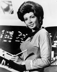 Nichelle Nichols - Wikipedia Truck Turner 1974 Photo Gallery Imdb April 2016 Vandala Magazine Frank Monster Twiztid Krsone Ft Bring It To The Cypherproduced By Dj Vhscollectorcom Your Analog Videotape Archive 25 Rich Guys With Even Richer Wives Money Ice Pirates Film Tv Tropes Because I Got High Coub Gifs With Sound Jonathan Kaplan Review Opus Amc Benelux Rotten Tomatoes