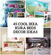 Kura Bed Instructions by Inspiring Ikea Loft Bed Ideas Ikea Loft Bed Ideas Ikea Loft Bed