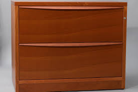 cabinet three drawer file cabinet staples amazing office file