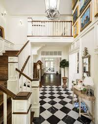 100 Home Designing Photos Stair Design For 7 Inspiring Design Ideas For Timeless