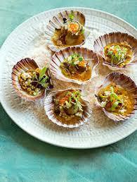 modern cuisine recipes modern recipes and modern food sbs food