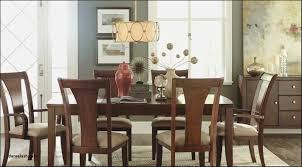 New Macys Dining Room Chairs | Darealash.com Quality Macys Fniture Ding Room Sets Astounding Macy Set Macys For Exotic Swanson Peterson 32510 Home Design Faux Top Cra Pedestal White Marble Corners New York Solid Wood Table 3 Chairs 20 Circle Inspiring Elegant Los Feliz And Chair Red 100 And Tables Altair 5pc 4 Download 8 Beautiful Inside