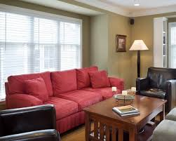 Red Sofa Living Room Ideas by 52 Best Paint Images On Pinterest Diy Master Bedroom And Baby Baby