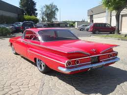 Modesto Cars For Sale   New Car Models 2019 2020 Craigslist Hemet Ca Cars Bcca Autolist Search New And Used For Sale Compare Prices Reviews How To Sell Your Vehicle Yourself On And Trucks By Owner Washington Dc Wordcarsco Santa Fe Ta A For In Fresno By 1920 Car Update Watch Suspect Toss Molotov Cocktail Into Modesto Pallet Yard The Today Manual Guide