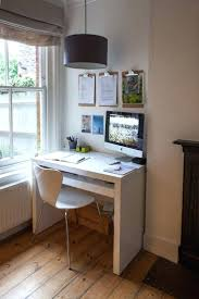 Charming Office Furniture Small Office Desk With White Color ... Prepoessing Design Home Online In Interior Designing With Outstanding For Free Contemporary Best Idea 51 Living Room Ideas Stylish Decorating Designs Nine Hot Trends That Are Coming In 2018 And Services Laurel Wolf 25 Interior Design Ideas On Pinterest Kobi Karp Architecture Facebook Co Lapine Design The Best House Kitchen Hgtv