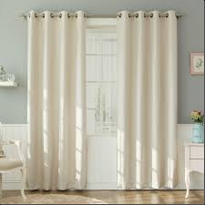 Thermal Lined Curtains Ikea by 108 Drop Curtains Ikea Curtain Ideas
