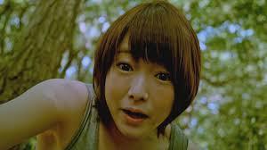 100 Takuya Tsuchida Kanjirutsu Chinko Yarihdai 2017 IMDb