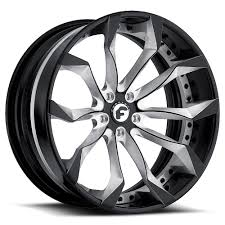 Forgiato 2.0,f2.16 | Wheels | Rollers | Pinterest | Cars, Rims For ...