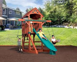 Idaho Outdoor Solutions Blog | Backyard Adventures Swing Sets For Small Yards The Backyard Site Playground For Backyards Australia Home Outdoor Decoration Playsets Walk In Tubs And Showers Combo Polished Discovery Weston Cedar Set Walmartcom Toys Kids Toysrus Interesting Design With Appealing Plans Play Area Ideas Tecthe Image On Charming Swings Slides Outdoors Dazzling Of Gorilla Best Interior 10 Amazing Playhouses Every Kid Would Love Climbing