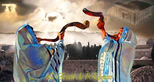 Corpse Bride Tears To Shed Mp3 Download by The Two Witnesses Of Zechariah 4 U0026 Revelation 11 What About Them