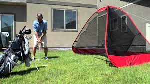 Golf Cage Packages Pictures On Amusing Golf Driving Nets Backyard ... Golf Cages Practice Nets And Impact Panels Indoor Outdoor Net X10 Driving Traing Aid Black Baffle W Golf Range Wonderful Best 25 Practice Net Ideas On Pinterest Super Size By Links Choice Youtube Course Netting Images With Terrific Frame Corner Kit Build Your Own Cage Diy Vermont Custom Backyard Sports Image On Remarkable Reviews Buying Guide 2017 Pro Package The Return Amazing At Home The Rangegolf Real Feel Mats Amazoncom Izzo Giant Hitting
