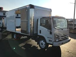 ISUZU LANDSCAPE TRUCKS FOR SALE Landscape Trailers For Sale In Florida Beautiful Isuzu Isuzu Landscape Trucks For Sale Isuzu Npr Lawn Care Body Gas Auto Residential Commerical Maintenance Slisuzu_lnd_3 Trucks Craigslist Crew Cab Box Truck Used Used 2013 Truck In New Jersey 11400 Celebrates 30 Years Of In North America 2014 Nprhd Call For Price Mj Nation 2016 Efi 11 Ft Mason Dump Feature