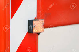 Close Up Of Orange Lights And Sirens On Fire Trucks - Detail.. Stock ... Woman Struck By Falling Tree In Bon Air Dies From Cardiac Arrest Fire Department Town Of Washington Eau Claire County Wisconsin Classic Firetruck Mailbox Animales 2018 Pinterest Mailbox 1962 Chevrolet C6500 Fire Truck Item J5444 Sold August Sherry Volunteer Wood Simple Yet Attractive Truck Home Design Styling Red Rusty Clark 100k Photos Flickr Dickie Spielzeug 203715001 City Engine Dickies Oak View California Usa December 15 Ventura Count Dept Close Up Of Orange Lights And Sirens On Trucks Detail Stock Amazoncom Hess 2005 Emergency With Rescue Vehicle Toys Games