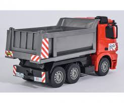 1:26 RC Dump Truck 2.4G 100% RTR - Electric Cars 100%RTR - RC Models ... Garbage Truck Box Norarc China 25 Tons New Hot Sell High Quality Lcv Dumtipperlightrc 24g 126 Rc Eeering Dump Truck Rtr Radio Control Car Led Light From Nkok Youtube Tt01 Driftworks Forum Double Eagle 120 Rc Mercedesbenz Antos Buy Online Toy Trucks For Kids Australia Galaxy Sale Yellow Ruichuang Qy1101c 132 13224g Electric Mercedes Benz Rc206 Waste Management Inc Action Toys