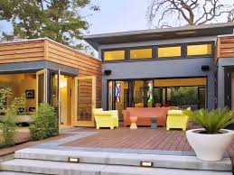 Beautiful Contemporary Modular Home Designs Gallery - Decorating ... Selling Modular Homes Home Design Floor Plans And Designs Pratt Beautiful Best Contemporary Interior A Prefabmodular In The Hills Of Sonoma County Milk 3 Bedroom Manufactured And Modern Plan Pticular Images Ideas 22 Perfect Uber Decor 24765 Loftcube Smart Small Youtube Vertical White Wooden Simplex For Cool Harmony With Nature On Ivy Roof