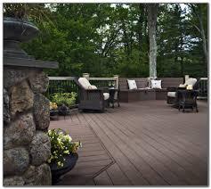 deck wood bench seat plans decks home decorating ideas lmjb1drmzp
