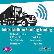 KJ Media - Accueil | Facebook Truth About Trucking Llc Home Facebook Rain Dogs The Best Dog Breeds For Truck Drivers 2018 Conferences And Trade Shows Road Americas Rest Stops Ez Invoice Factoring Radio Nemo Of Dave Show Tim Ridley Images Lone Star Transportation Reactor Load Pet Friendly Driving Jobs Roehljobs Kevin Rutherford Image Kusaboshicom Haley Mcwhirt Ltl Carrier Relations Manager Jb Hunt Transport