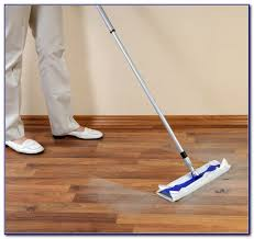 Best Dust Mop For Hardwood Floors by How To Dust Wood Floors 100 Images Dustless Wood Floor