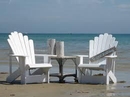 Folding Beach Chairs At Bjs by Beach Chairs Cape Cod Thesecretconsul Com