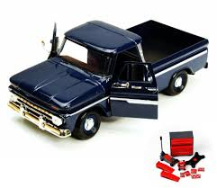 DIECAST CAR & Mechanic Set 1966 Chevy C10 Pickup Truck Motor Max ... Mechansservice Trucks Curry Supply Company Tucks And Trailers Medium Duty Serveutilitymechanic Truck Service Intertional Archives Ptr Premier Rental Repair Of A Broken Car Stock Photo Image Of Road Diagnostic 1989 Ford F800 Servemechanic 11000 Obo Kwik Parts Llc 24 Hour Mobile Mechanic Repairs How To Be A Successful Mobile Mechanic In Brisbane Premium Mechanics Cranes Lightduty Stellar Industries 35t Auto Crane Hc7 Sold Material Handlers Scrap Gameplay Build Part 1 Lets Play Allegheny Sales Dealership Pittsburgh Pa 2001 F650 Imt 8600lb Welders For Sale Youtube