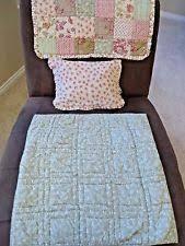 Pottery Barn Decorative Pillow Inserts by Pottery Barn Pillow Insert Ebay