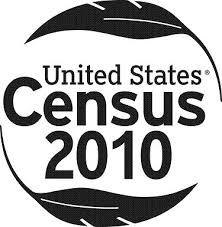 us censu bureau u s census bureau report shakes up controversy with municipalities