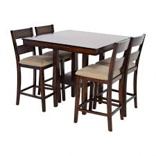 Macys Dining Room Sets by Kitchen Awesome Macys Womens Shoes Macys Chairs Buy Furniture