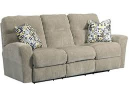 Broyhill Laramie Sofa Sleeper by Broyhill Furniture Kettle River Furniture And Bedding