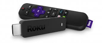 DIRECTV NOW Is Offering Some Users $20 Off New Roku Sticks - Cord ... 58 Sharp Roku 4k Smart Tv Only 178 Deal Of The Year Coupon Code Coupon Sony Wh1000xm3 Anc Bluetooth Headphones Drop To 290 For Rakuten Redeem A Sling Promo Ca Crackberry Shop Online Canada Free Shipping Coupon Codes Online Coupons Promo Dell Macys Codes August 2019 Findercom Earthvpn New Roku What Are The 50 Shades Of Grey Books