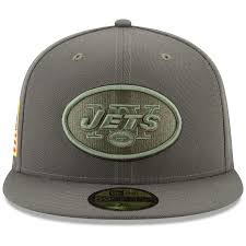 Promo Code For New York Jets Salute To Service Hat 983c7 9f314 Flex Jobs Coupon Code Sectional Sofa For New York Jets Dad Hat 95d7f 30199 Hq Coupons Newark Prudential Center Parking American Muscle December 2018 Jiffy Lube Oil Dominos Hot Wings New Car Deals October Uk Chat Book Codes Dillards Supr Promo Codes And Discounts Findercomau Wiki Wags Graphic Dimeions Best Time To Get Discounts On Turbo Tax Dayspring Pens Pressed Dry Cleaning Bigbasket Today Jens Scrubs I9 Sports Czech Limited Dawan Landry Youth Jersey 26