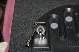 Cabelas Gun Safe Battery Replacement by Cabelas Gun Safe Battery Replacement 100 Images Gun Safe