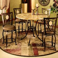 FurnitureAgreeable Cheap Kitchen Bistro Set Ideas Inspired Designs Table And Chairs Sets Agreeable
