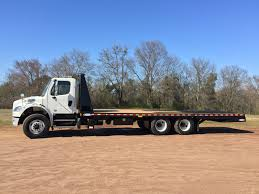 Tandem Axle - Ledwell Used 2012 Freightliner Scadia Tandem Axle Sleeper For Sale In Fl 2000 Sterling Lt7500 Cargo Truck Truck Sales For Less Fuel Stock 17585 Trucks Tank Oilmens What Is A Tandem Pictures 1996 Mack Rd690s Axle Dump Sale By Arthur Trovei 16th Big Farm Yellow Peterbilt Intertional 9200 Daycab Ms 6831 Ca125slp Al 2015 Western Star 4900sa Bailey Single Plus Bob The Builder With Owner Operator Trailers 16 128 Ats Mod American Simulator Tandem Pump Sparta Eeering