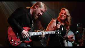 Tedeschi Trucks Band - 2017/01/15 Boca Raton FL (full Show Audio ... Tedeschi Trucks Band Get Summer Started Early At The Greek With Midnight In Harlem Live From Atlanta Youtube A Joyful Noise Relix Media Download Review Mann Hall Fort Myers North Sea Jazz Festival Mp3 Buy Full Tracklist Sharon Jones And The Dap Kings Wilkesbarre Amplify Jams Familystyle Meadow Brook Susan Tedeschi Thrills Kirby Crowd During Tedseschi Trucks Band Set