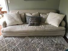 Restuffing Sofa Cushions Leicester by Sotragroupe Retro Sectional Sofa Restoration Hardware Sectional