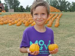 Pumpkin Patches Near Temple Texas by The Best Pumpkin Patches In Texas Having Fun In The Texas Sun