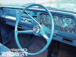 1964 Chevy Truck Interior - Interior Ideas 1964 Chevy Truck Custom Build C10 12 Ton Youtube Chevrolet For Sale Hemmings Motor News 2456357 Superb Interior 11 Skchiccom Ground Up Resto Air Oak Bed Like New Pickup Hot Rod Network Chevy Truck 1 Low_standards Flickr Fast Lane Classic Cars Shop Rat Patina Air Ride Bagged 1966 Gauge Cluster Digital Instrument Shortbed 2wd K20 4wd Pickup Original Owner 29885 Original