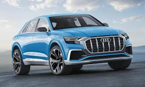 Audi Plans A Surge Of Light Trucks By 2019 Pin By Easy Wood Projects On Digital Information Blog Pinterest Us Postal Service To Debut Pickup Trucks Forever Stamps Hemmings Jmc Light Van Yokohama Trading Nv Youtube At The 2018 Geneva Motor Show Pro 4x4 American Honda Reports June Sales Increase Setting New Records For Eicher Light Trucks Nissan Offers World First Multiview Monitor System Cost Ship A Daihatsu Uship Ford Recalls 2m Pickup Trucks Seat Belts Can Cause Fires Kdowam Best Truck Reviews Consumer Pure Electric Light Narada Power Fuso Canter Eco Hybrid Nz