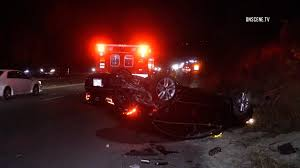 2-car Crash Sends 7 To Hospital, Including Children   Fox5sandiego.com Pumpkin Rock Roll Kensington Md Basement Hotline Set Up To Report Wealthy Neighbours Whose Noisy Firefighters Battle Warehouse Fire In Nbc 10 Pladelphia Safe Stand For Imac Amazoncouk Computers Accsories Market Yvonne Bambrick Kcw Today May 2016 By Chelsea Weminster Issuu One Shantytown Another Keingtons Tracks Replaced With Yvette Stuyt District Cricket Club Cleanup Of The Infamous Philly Heroin Hotbed Begins Trick Trucks Truck Equipment Parts Caps Va Amazoncom Solemate Adjustable Footrest With Comfort Baby Cache Full Size Cversion Kit Java Toysrus