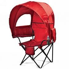 furniture amazing lifetime folding chairs wholesale folding