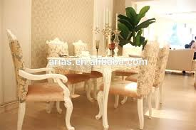 Lazy Boy Dining Tables Elegant High Quality Room Chairs
