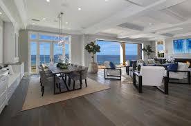 100 Beach House Interior Design Southern California Beach House With A Fresh Take On Casual Decor
