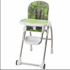Evenflo High Chair Recall Canada by Evenflo Convertible High Chair Dottie Lime Best Chair Decoration