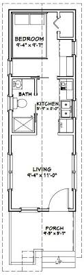 Simple Micro House Plans Ideas Photo by Best 25 Shed House Plans Ideas On Tiny Home Floor