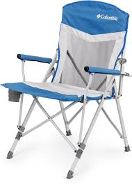 Columbia Hard Arm Chair With Mesh Outdoor Directors Folding Chair Venture Forward Crosslite Foldable White Samsonite Rentals Baltimore Columbia Howard County Md Camping Is All About Relaxing So Pick A Good Chair Idaho Allstar Logo Custom Camp Kingsley Bate Capri Inoutdoor Sand Ch179 Prop Rental Acme Brooklyn Vintage Bamboo Pick Up 18 Chairs That Dont Ruin Your Ding Table Vibe Clermont Oak With Pu Seat Bar Stool Hj Fniture 4237 Manufacturing Inc Bek Chair From Casamaniahormit Architonic