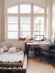 8 studenten schlafzimmer ideen in 2021 studenten