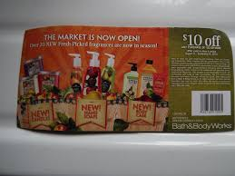 Fresh Picked Bounceback Coupon - Life Writings Kiss My Keto Coupon Code Chocolate Bar Energy Supplement Godaddy Promo Jungle Scout Discount 2019 Grab 50 Off November Best Magento 2 Extension Fast Import Generate Discounts Coupons 19 Ways To Use Deals Drive Revenue Club Factory Coupon Code And How Apply 3629816 Get 650off Freshly Picked With Guide Youtube Winc Wine Review 20 Off Fabfitfun Codes Creating Discount Codes Customer Support Freshmenu Vouchers Rs100 Off Nov